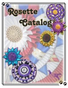 rosette web catalog 2019 thumbnail