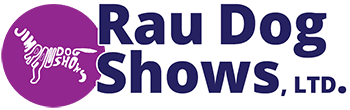 Rau Dog Shows, LTD.